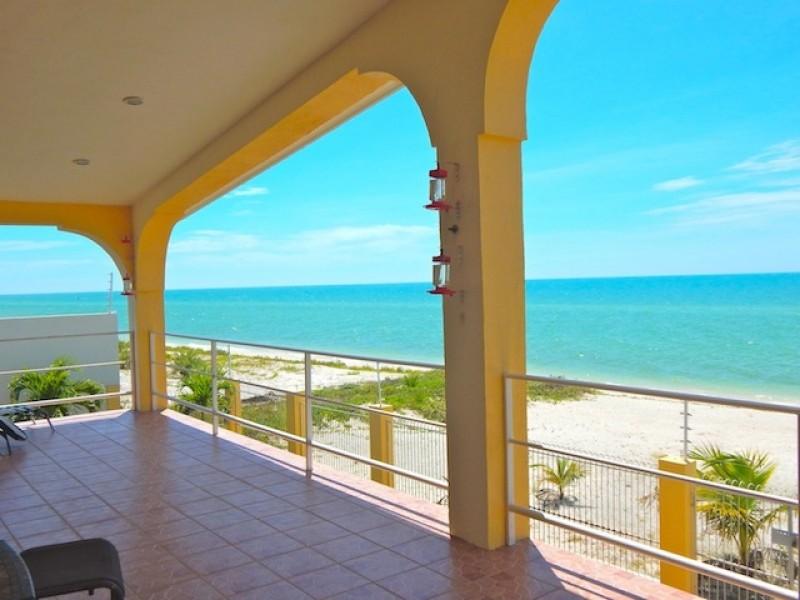 Merida, Yucatan, Mexico real estate for sale, homes, condos
