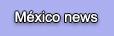 mexico Information